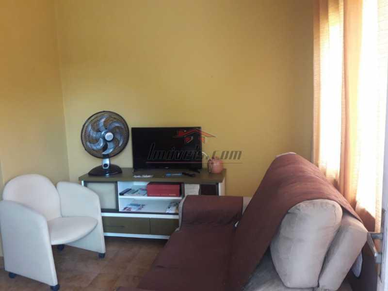 WhatsApp Image 2019-12-03 at 1 - Casa em Condomínio 2 quartos à venda Pechincha, Rio de Janeiro - R$ 250.000 - PECN20205 - 4