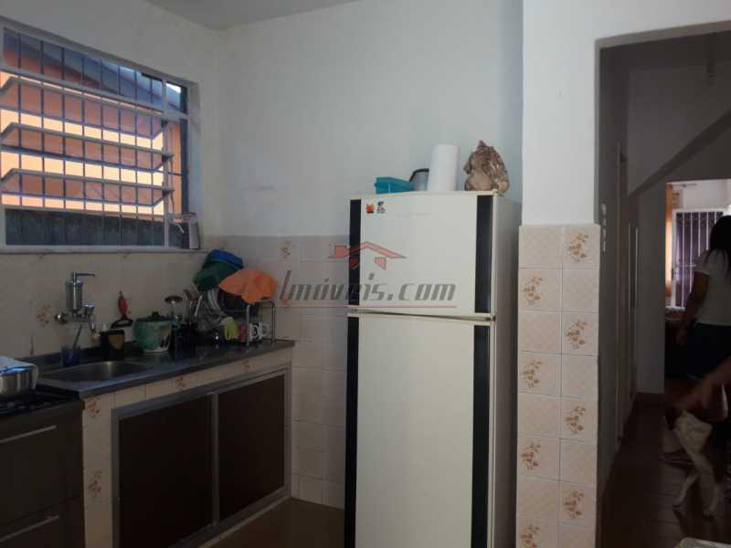 WhatsApp Image 2019-12-03 at 1 - Casa em Condomínio 2 quartos à venda Pechincha, Rio de Janeiro - R$ 250.000 - PECN20205 - 12