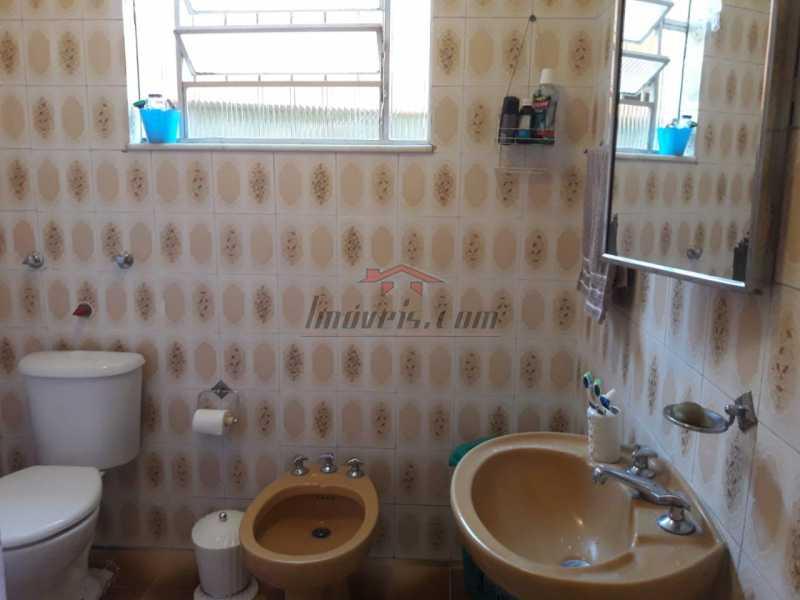 WhatsApp Image 2019-12-03 at 1 - Casa em Condomínio 2 quartos à venda Pechincha, Rio de Janeiro - R$ 250.000 - PECN20205 - 14