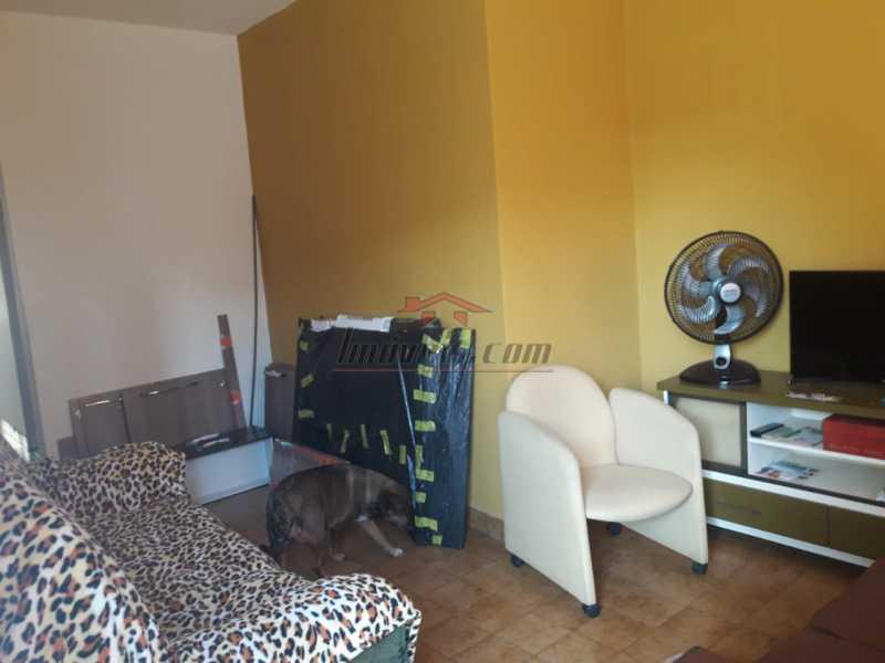 WhatsApp Image 2019-12-03 at 1 - Casa em Condomínio 2 quartos à venda Pechincha, Rio de Janeiro - R$ 250.000 - PECN20205 - 5