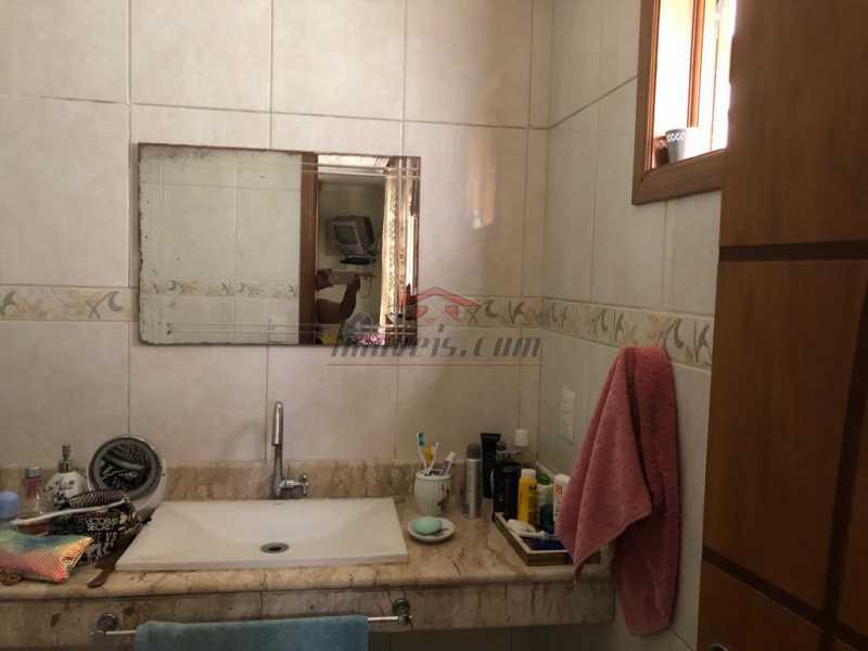 7c8f8078-641c-41ce-a924-b9db26 - Casa 3 quartos à venda Pechincha, Rio de Janeiro - R$ 630.000 - PECA30322 - 19