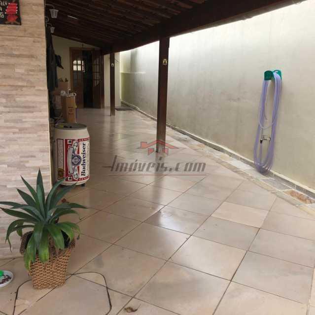 23e5c94b-c41b-4bff-a862-7ceaef - Casa 3 quartos à venda Pechincha, Rio de Janeiro - R$ 630.000 - PECA30322 - 26
