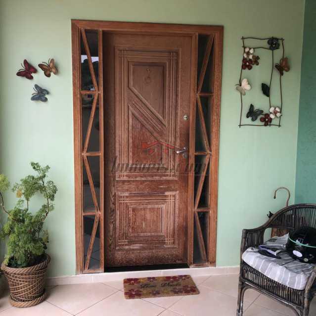 90df3b53-5ecb-4284-bbaa-fdc38c - Casa 3 quartos à venda Pechincha, Rio de Janeiro - R$ 630.000 - PECA30322 - 22