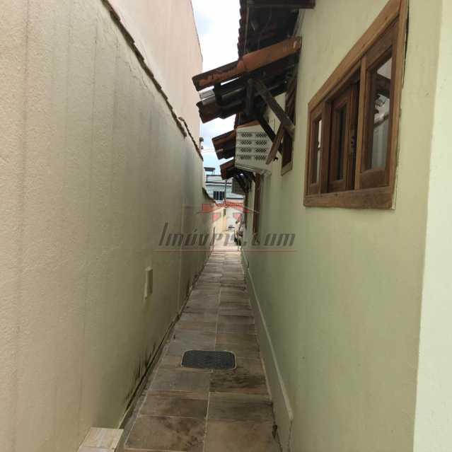 0092cb0a-3b3b-45cc-8d63-6eae52 - Casa 3 quartos à venda Pechincha, Rio de Janeiro - R$ 630.000 - PECA30322 - 27