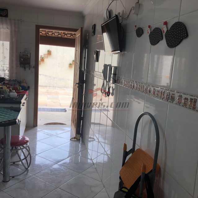 13658f72-519e-456c-9ecb-2db9df - Casa 3 quartos à venda Pechincha, Rio de Janeiro - R$ 630.000 - PECA30322 - 15