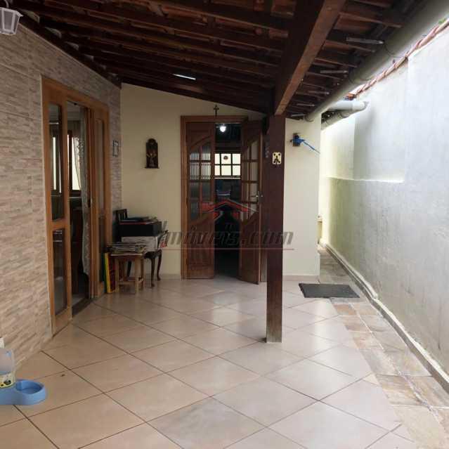 bfa5f85a-0982-4b56-b014-f9cfcf - Casa 3 quartos à venda Pechincha, Rio de Janeiro - R$ 630.000 - PECA30322 - 25