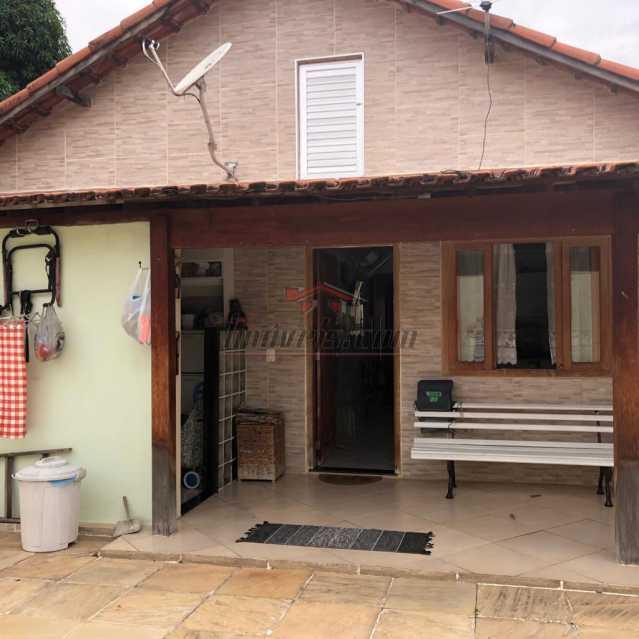 c51be698-091e-45b2-bc06-7f3ba9 - Casa 3 quartos à venda Pechincha, Rio de Janeiro - R$ 630.000 - PECA30322 - 24