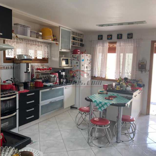 d93c4df0-1de0-425b-85ca-f6a6b4 - Casa 3 quartos à venda Pechincha, Rio de Janeiro - R$ 630.000 - PECA30322 - 13