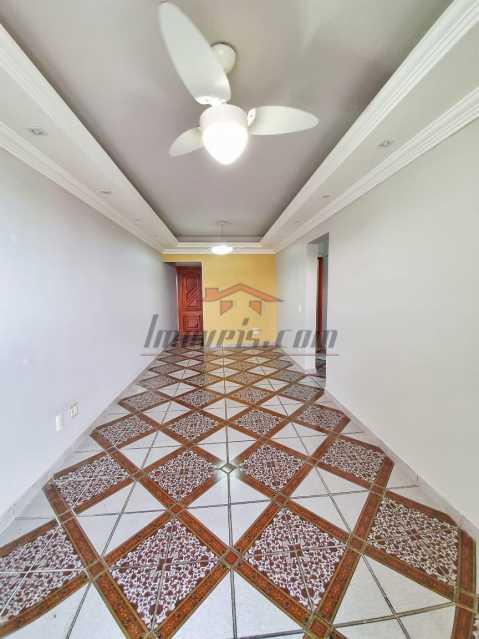 4. - Apartamento Praça Seca, Rio de Janeiro, RJ À Venda, 2 Quartos, 80m² - PSAP21839 - 5
