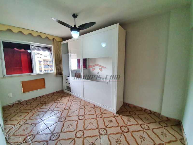 6. - Apartamento Praça Seca, Rio de Janeiro, RJ À Venda, 2 Quartos, 80m² - PSAP21839 - 7