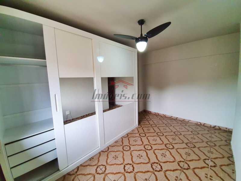 7. - Apartamento Praça Seca, Rio de Janeiro, RJ À Venda, 2 Quartos, 80m² - PSAP21839 - 8