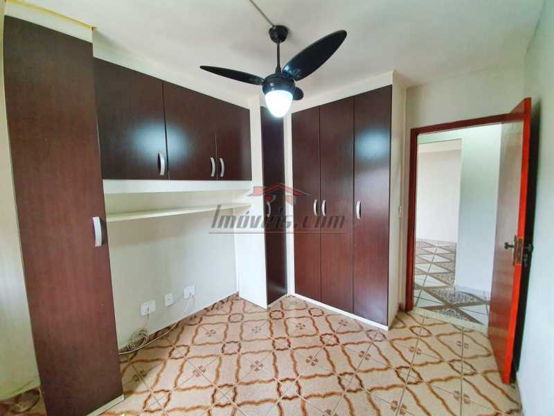 8. - Apartamento Praça Seca, Rio de Janeiro, RJ À Venda, 2 Quartos, 80m² - PSAP21839 - 9