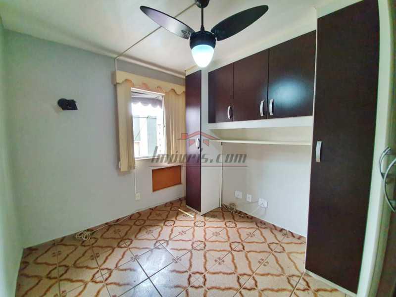 9. - Apartamento Praça Seca, Rio de Janeiro, RJ À Venda, 2 Quartos, 80m² - PSAP21839 - 10