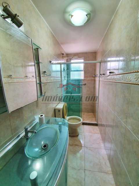 10. - Apartamento Praça Seca, Rio de Janeiro, RJ À Venda, 2 Quartos, 80m² - PSAP21839 - 11