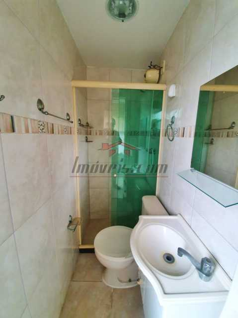 11. - Apartamento Praça Seca, Rio de Janeiro, RJ À Venda, 2 Quartos, 80m² - PSAP21839 - 12