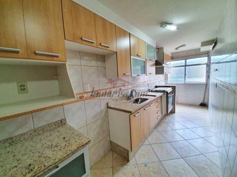 12. - Apartamento Praça Seca, Rio de Janeiro, RJ À Venda, 2 Quartos, 80m² - PSAP21839 - 13