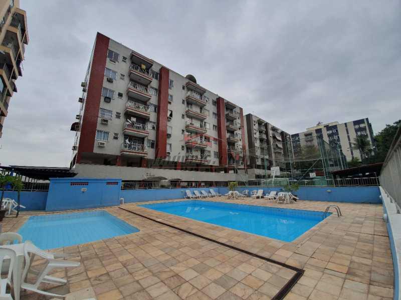 15. - Apartamento Praça Seca, Rio de Janeiro, RJ À Venda, 2 Quartos, 80m² - PSAP21839 - 16