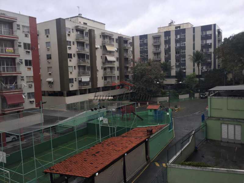 18. - Apartamento Praça Seca, Rio de Janeiro, RJ À Venda, 2 Quartos, 80m² - PSAP21839 - 19
