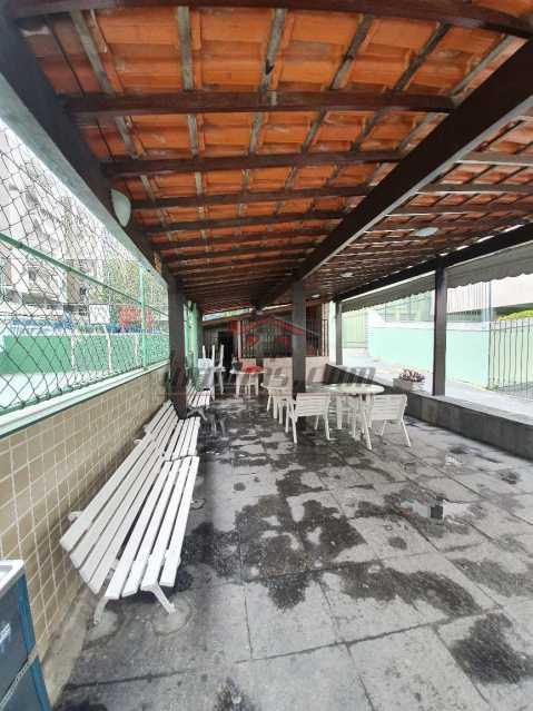19. - Apartamento Praça Seca, Rio de Janeiro, RJ À Venda, 2 Quartos, 80m² - PSAP21839 - 20