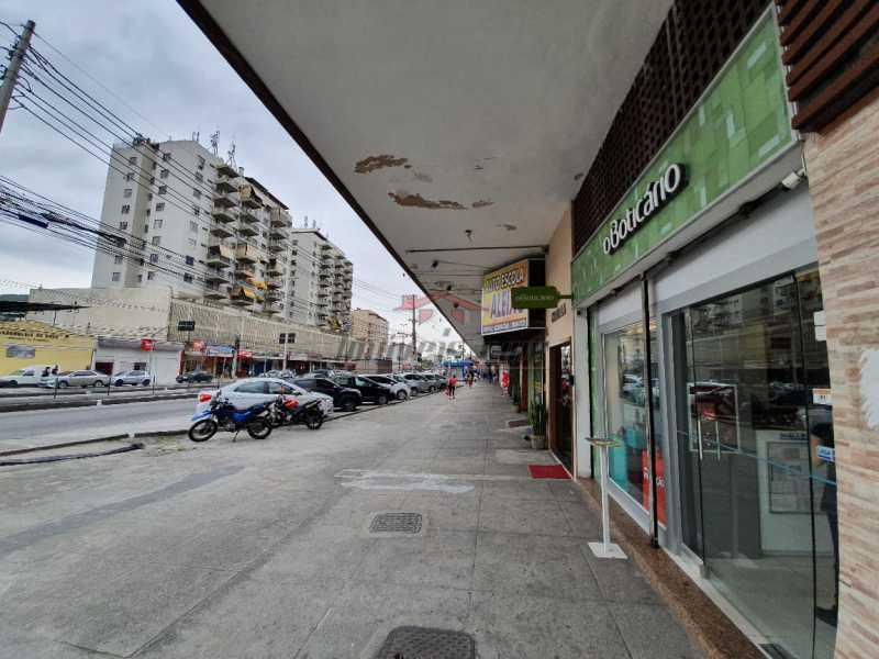 20. - Apartamento Praça Seca, Rio de Janeiro, RJ À Venda, 2 Quartos, 80m² - PSAP21839 - 21