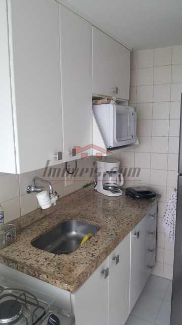 20190206_155703 - Cobertura 3 quartos à venda Pechincha, Rio de Janeiro - R$ 540.000 - PECO30118 - 10