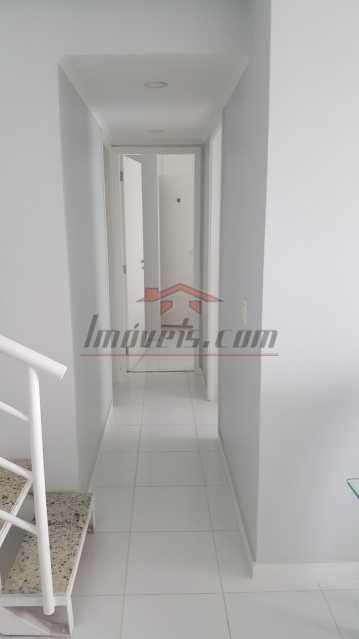 20190206_155718 - Cobertura 3 quartos à venda Pechincha, Rio de Janeiro - R$ 540.000 - PECO30118 - 4