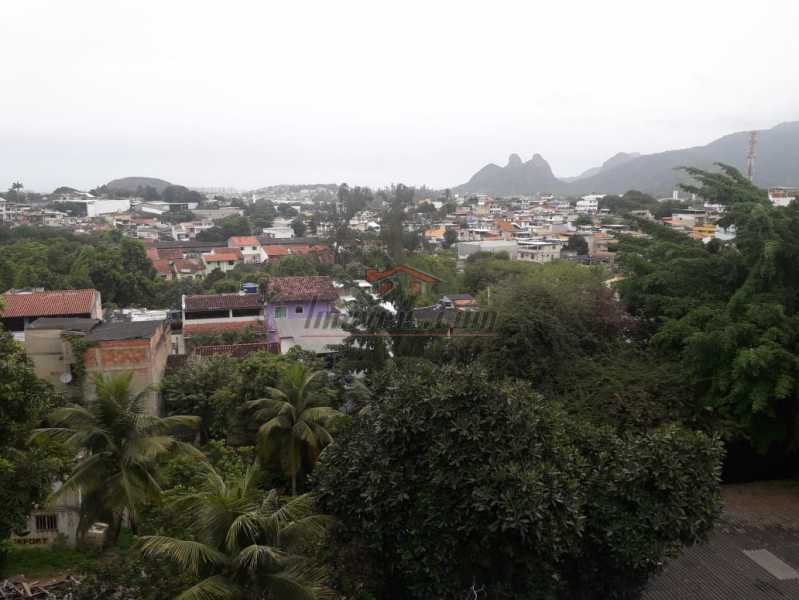 WhatsApp Image 2019-12-04 at 1 - Cobertura Taquara, Rio de Janeiro, RJ À Venda, 3 Quartos, 118m² - PECO30119 - 30