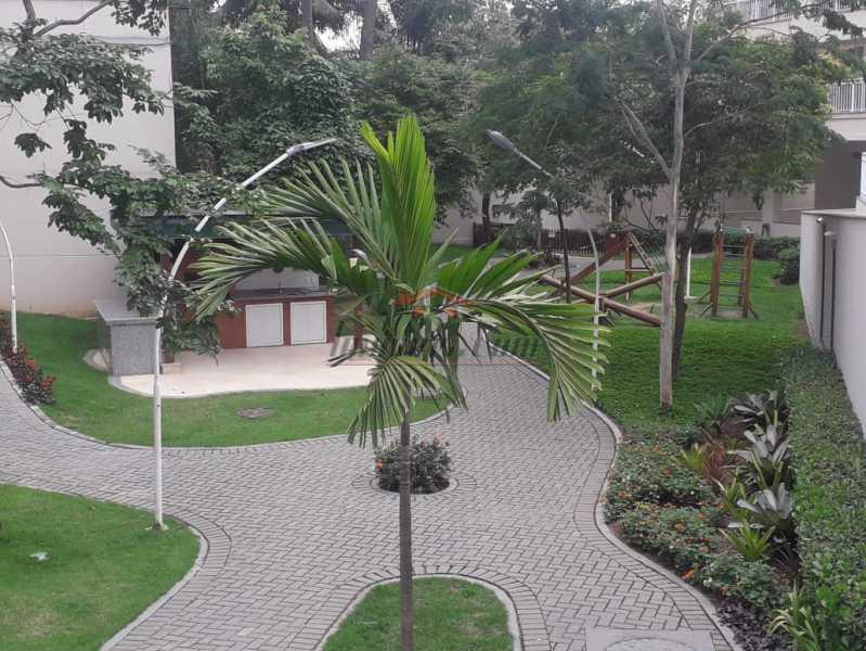 WhatsApp Image 2019-12-04 at 1 - Cobertura Taquara, Rio de Janeiro, RJ À Venda, 3 Quartos, 118m² - PECO30119 - 28