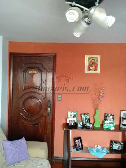 WhatsApp Image 2019-12-07 at 1 - Apartamento 2 quartos à venda Madureira, Rio de Janeiro - R$ 115.000 - PEAP21821 - 1