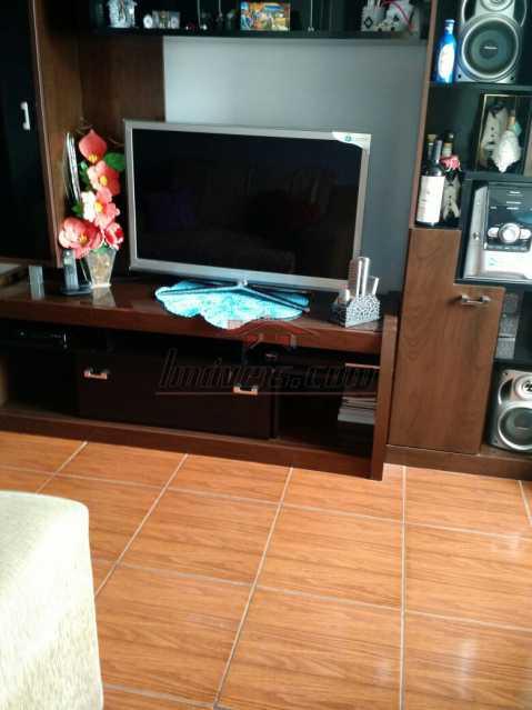 WhatsApp Image 2019-12-07 at 1 - Apartamento 2 quartos à venda Madureira, Rio de Janeiro - R$ 115.000 - PEAP21821 - 3
