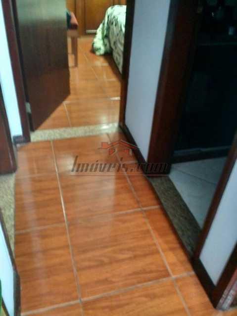 WhatsApp Image 2019-12-07 at 1 - Apartamento 2 quartos à venda Madureira, Rio de Janeiro - R$ 115.000 - PEAP21821 - 5