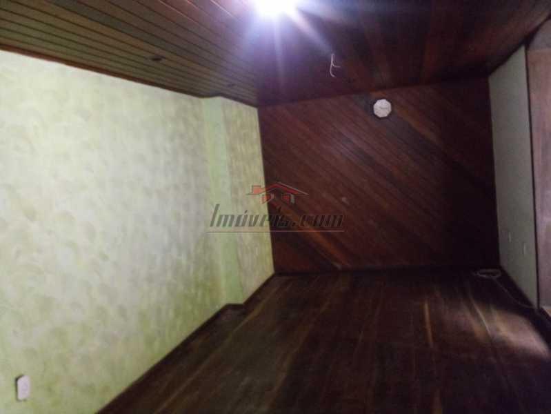 3 - Casa 4 quartos à venda Praça Seca, Rio de Janeiro - R$ 345.000 - PSCA40080 - 4