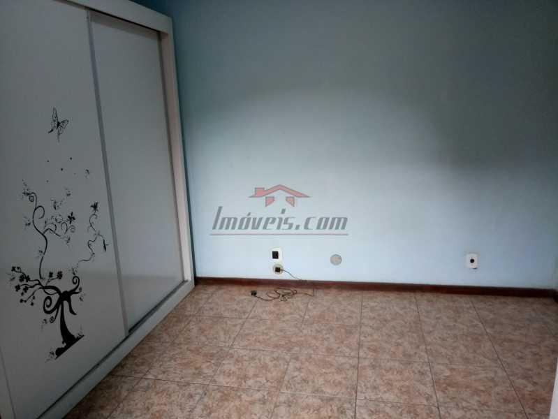 4 - Casa 4 quartos à venda Praça Seca, Rio de Janeiro - R$ 345.000 - PSCA40080 - 5