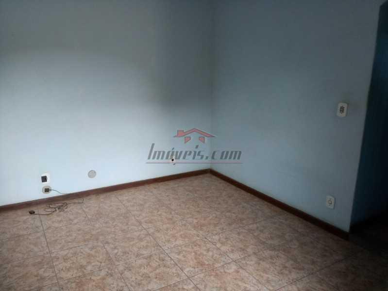 5 - Casa 4 quartos à venda Praça Seca, Rio de Janeiro - R$ 345.000 - PSCA40080 - 6