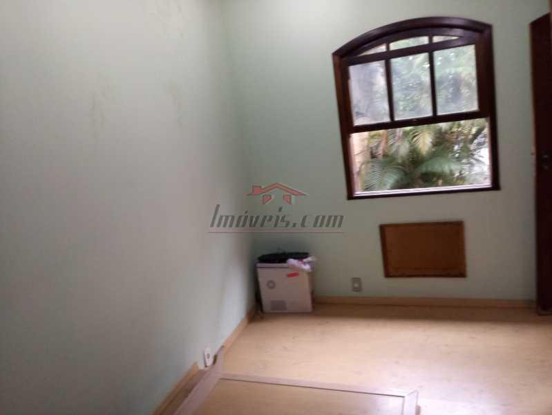 6 - Casa 4 quartos à venda Praça Seca, Rio de Janeiro - R$ 345.000 - PSCA40080 - 7