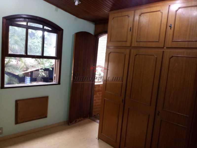7 - Casa 4 quartos à venda Praça Seca, Rio de Janeiro - R$ 345.000 - PSCA40080 - 8