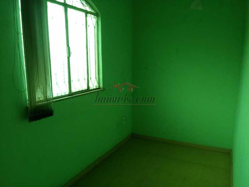 9 - Casa 4 quartos à venda Praça Seca, Rio de Janeiro - R$ 345.000 - PSCA40080 - 10