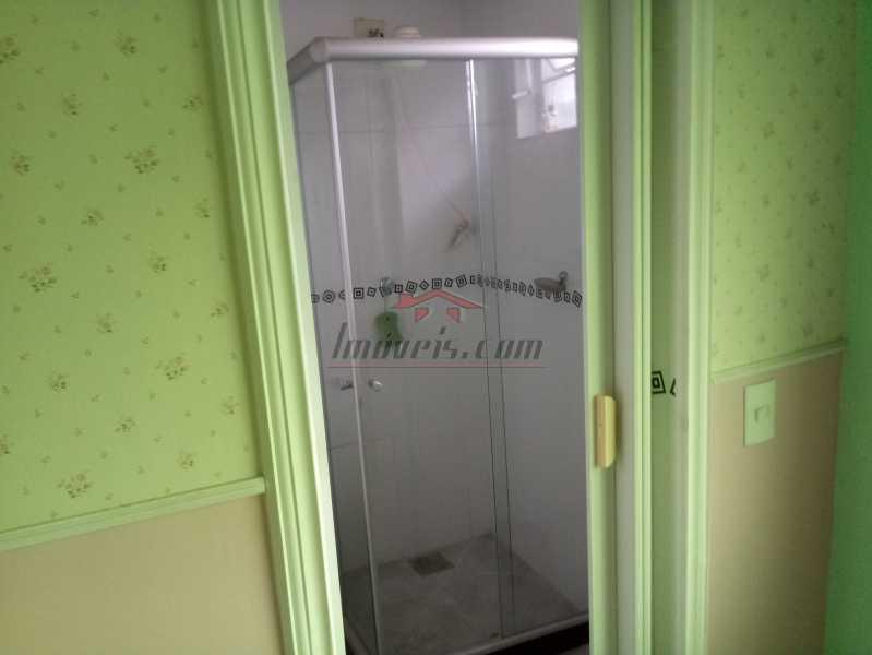 11 - Casa 4 quartos à venda Praça Seca, Rio de Janeiro - R$ 345.000 - PSCA40080 - 12