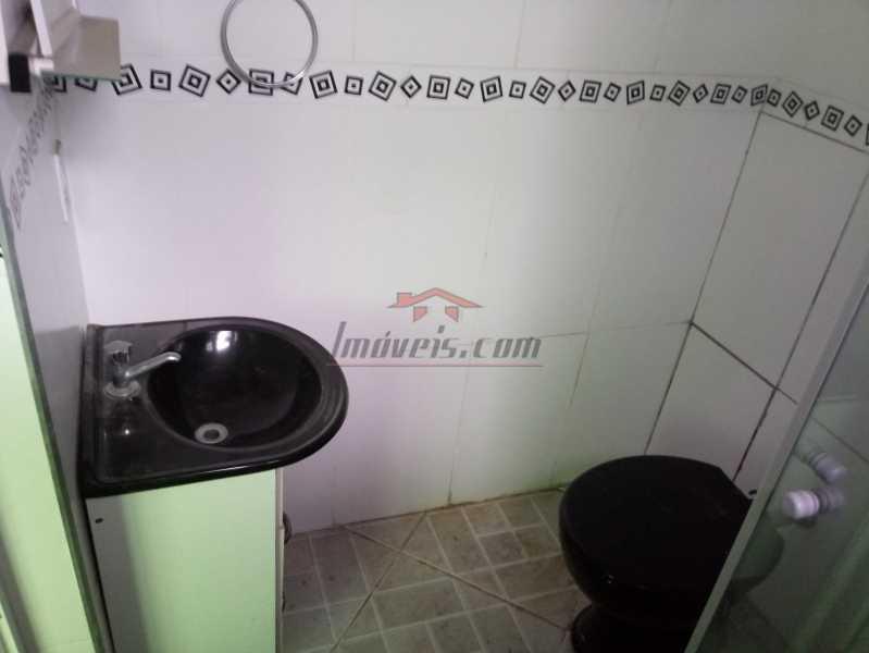 12 - Casa 4 quartos à venda Praça Seca, Rio de Janeiro - R$ 345.000 - PSCA40080 - 13
