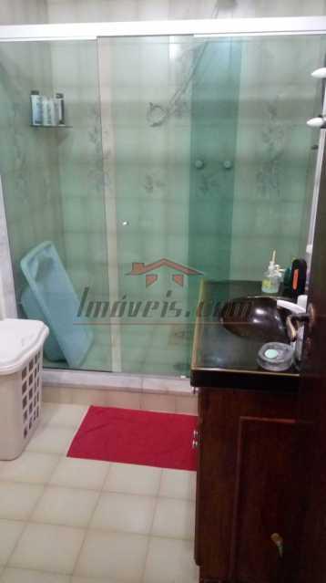 13 - Casa 4 quartos à venda Praça Seca, Rio de Janeiro - R$ 345.000 - PSCA40080 - 14
