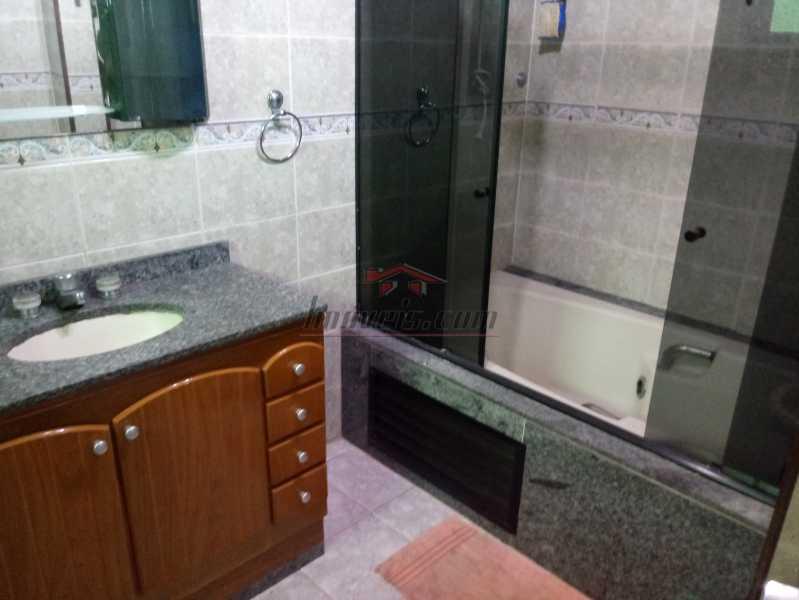 14 - Casa 4 quartos à venda Praça Seca, Rio de Janeiro - R$ 345.000 - PSCA40080 - 15