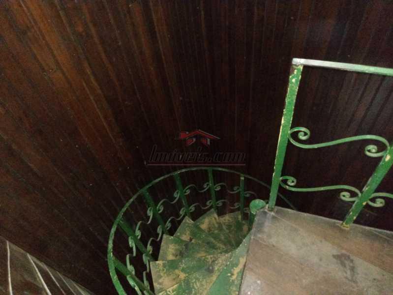 18 - Casa 4 quartos à venda Praça Seca, Rio de Janeiro - R$ 345.000 - PSCA40080 - 19