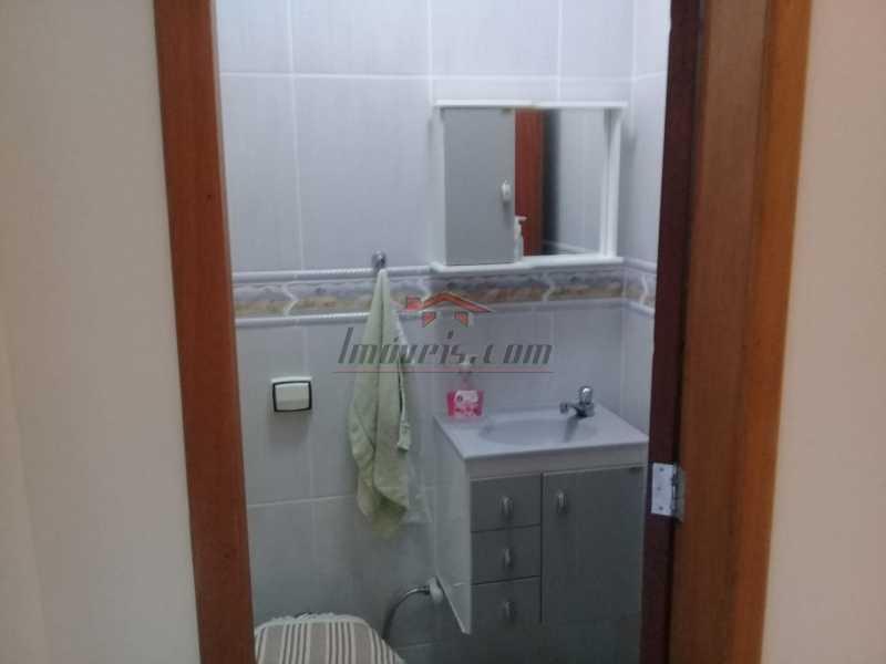 15. - Casa em Condomínio 3 quartos à venda Praça Seca, Rio de Janeiro - R$ 379.900 - PECN30260 - 17