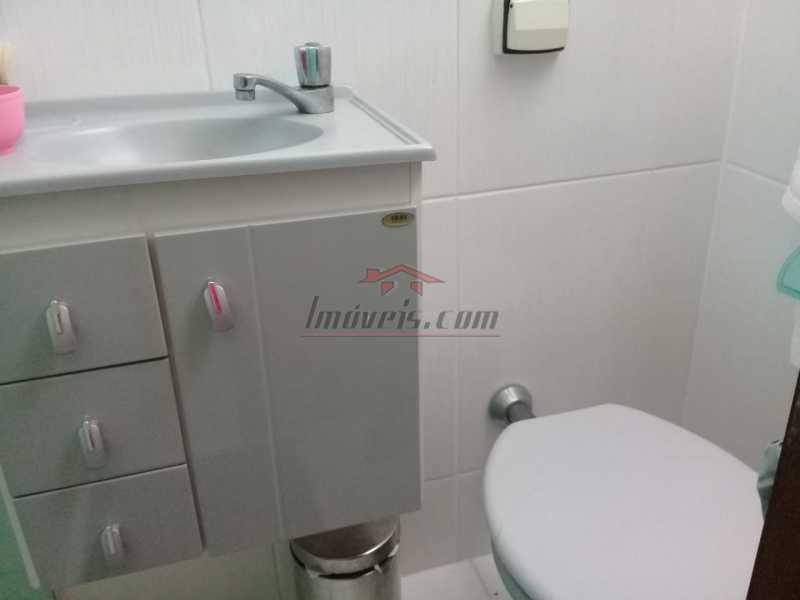 16. - Casa em Condomínio 3 quartos à venda Praça Seca, Rio de Janeiro - R$ 379.900 - PECN30260 - 18