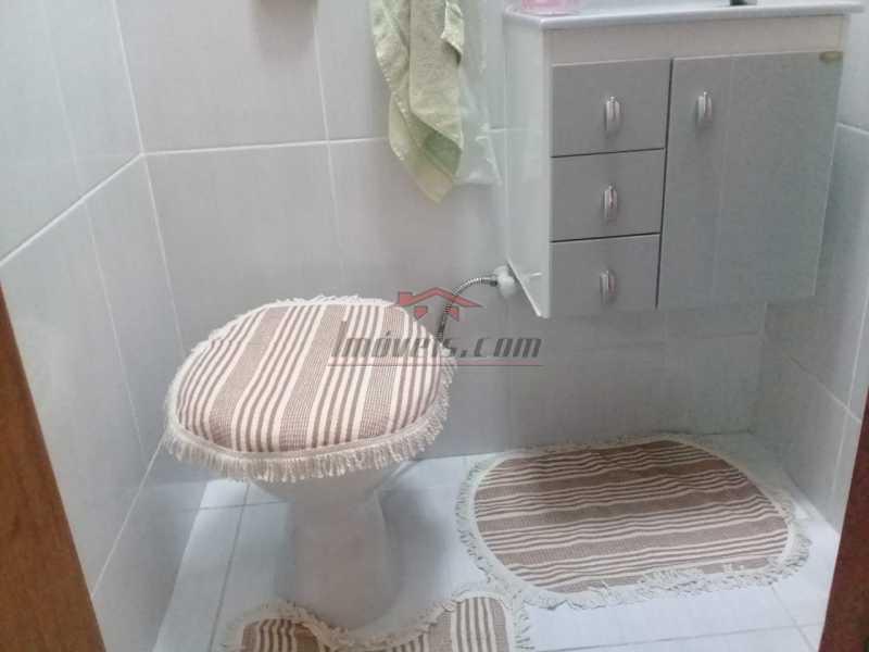 17. - Casa em Condomínio 3 quartos à venda Praça Seca, Rio de Janeiro - R$ 379.900 - PECN30260 - 19