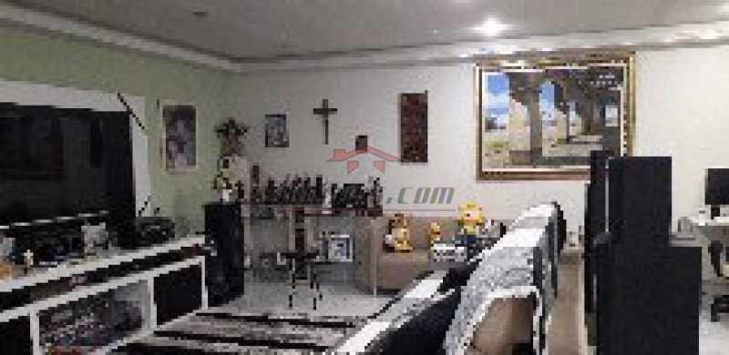 WhatsApp Image 2020-01-02 at 1 - Cobertura 2 quartos à venda Pechincha, Rio de Janeiro - R$ 700.000 - PECO20055 - 4