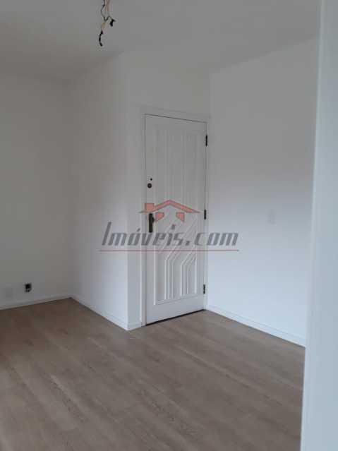 4. - Apartamento Pechincha, Rio de Janeiro, RJ À Venda, 2 Quartos, 52m² - PSAP21849 - 5