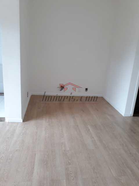 5. - Apartamento Pechincha, Rio de Janeiro, RJ À Venda, 2 Quartos, 52m² - PSAP21849 - 6