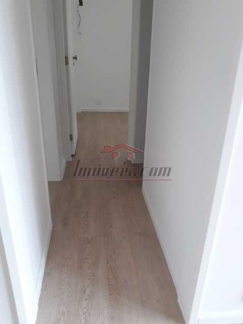 9. - Apartamento Pechincha, Rio de Janeiro, RJ À Venda, 2 Quartos, 52m² - PSAP21849 - 10
