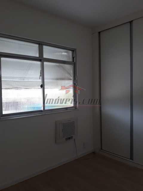 13. - Apartamento Pechincha, Rio de Janeiro, RJ À Venda, 2 Quartos, 52m² - PSAP21849 - 14